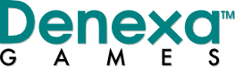 Denexa Games