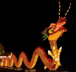 Dragon_Lantern_Festival_crop