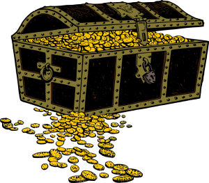 treasurechest-colour-800px