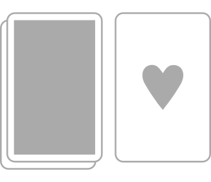 You'll love your new cards!